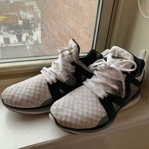 APL Ascend Sneakers - GOOD condition
